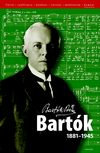 Bartok biographie
