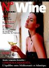 Numberwine Magazine #10 Franais