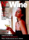 Numberwine Magazine #10 English