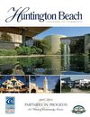 Huntington Beach Chamber of Commerce