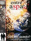 Revista Entre Aspas - Setembro 2008 - n 62