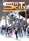 2009 01 - SPORT CITY - FEBBRAIO