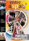Revista Entre Aspas - Maro 2006 - n 34