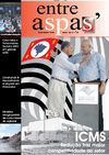 Revista Entre Aspas - Janeiro 2006 - n 32