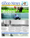 The Good News - August 2009 Broward Issue