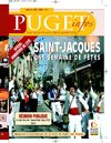 Puget Infos n7 juillet-aot 2009