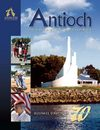Antioch Chamber of Commerce Business Directory