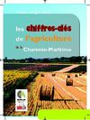 les chiffres cls de l&#039;agriculture 17