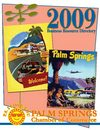 Palm Springs Chamber of Commerce Business Resource Directory