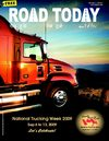 Road Today Magazine September 2009