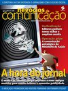 Revista Negcios da Comunicao - Edio 33