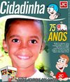CIDADINHA