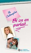 Ma contraception, si on en parlait