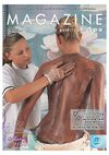 Magazine de la Esttica &amp; Spa - Marzo 2009