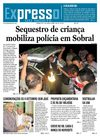 Jornal Expresso do Norte - Edio 365