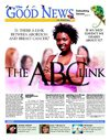The Good News - October 2009 Palm Beach Issue