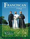 Franciscan Way Fall 2002