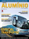 Revista Alumnio - Edio 20