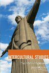 Intercultural Studies Brochure