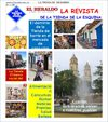 REVISTA LA TIENDA DE MI BARRIO