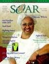CEFL's Soar Magazine - Fall 2009 - Premiere Issue