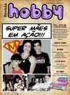 Revista Hobby // Maio de 2009 // Ano 1 // Edio Nmero 0