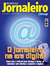 Revista do Jornaleiro Dinap - edio 97 mar-abr/09