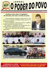 JORNAL DA CAMARA MUNICIPAL DE CAUCAIA