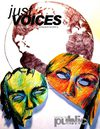Just Voices, Fall 2009 - The Center for Public Service at Gettysburg College