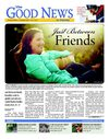 The Good News - November 2009 Broward Issue