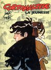 [BD FR] 01 Corto maltese La jeunesse