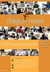DragonNews Issue 6 Nov. 20, 2009