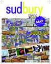 Sudbury Living For Students 2009