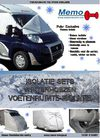 Winter advertentie 2009