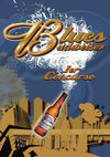 BASES CONCURSO BLUESBUDWEISER BCN