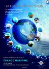Cluster Maritime Franais - Brochure 2009-2010