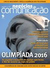 Revista Negcios da Comunicao - Edio 35