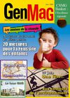 GenMag n193 - juin 2009