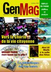GenMag n196 - octobre 2009