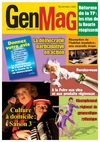 GenMag n197 - novembre 2009