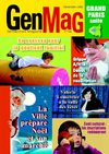 GenMag n198 - dcembre 2009