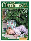 ChristmasGuide2006