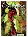christmasguide07