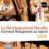 Euromed Management au rapport