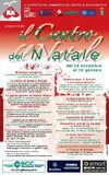 Centro Anch&#039;io Natale 2009 Comitato Commercianti Centro Cittadino Busto Arsizio