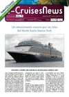 eCruisesNews Especial Holland America Line