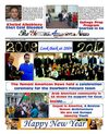 Yemeni American News - 20th Edition