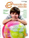 REVISTA ESCOLA DA ESCOLA N1