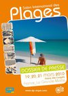 Le salon International des plages
