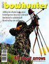 Africas Bow Hunter January 2010